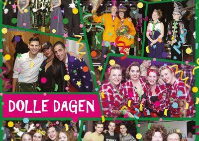 Dolle Dagen Dinsdag 2019_Pagina_63