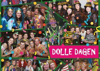 Dolle Dagen Zaterdag 2019_Pagina_43