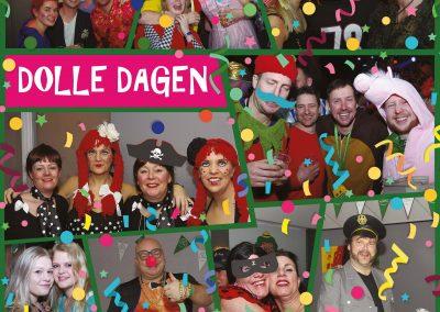 Dolle Dagen Zondag 2019_Pagina_36